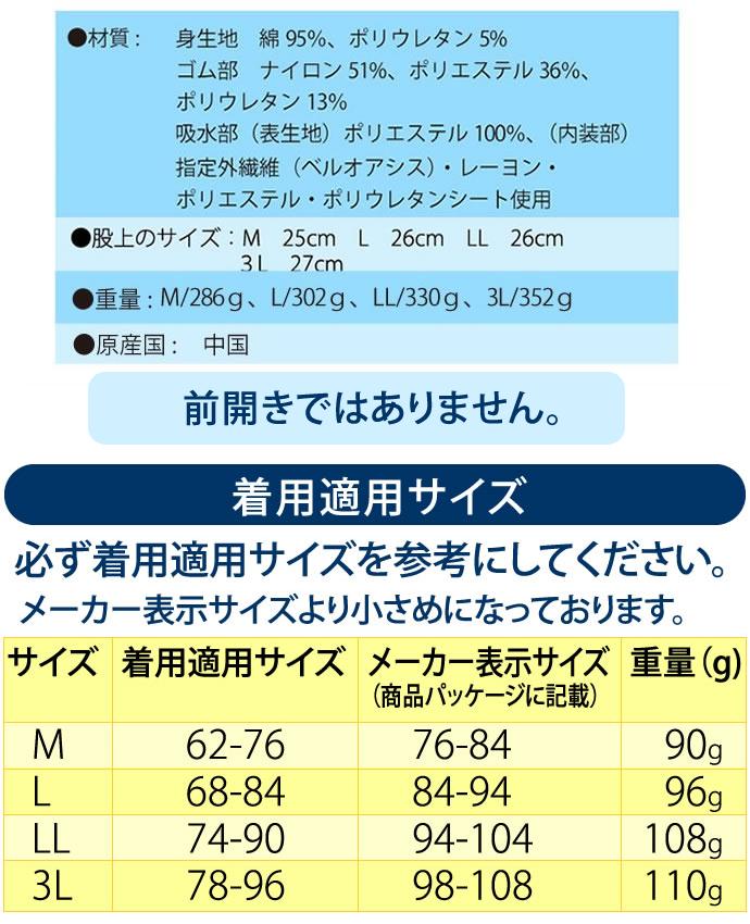 仕様【TS5008】